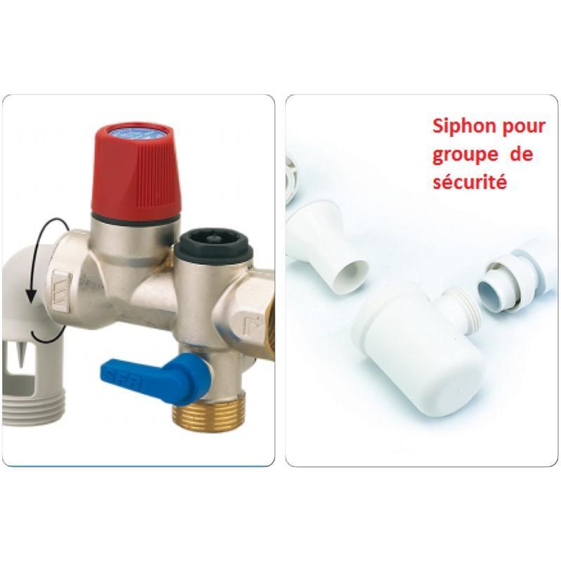 Groupe securite chauffe eau groupe de securite chauffe - Fuite groupe de securite chauffe eau ...