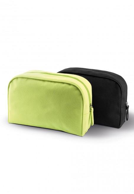 accessoires pour toilettes kimood achat vente de accessoires pour toilettes kimood. Black Bedroom Furniture Sets. Home Design Ideas