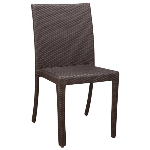 Chaises et fauteuils de jardins tous les fournisseurs chaise de jardin fauteuil de jardin for Chaise de jardin newton