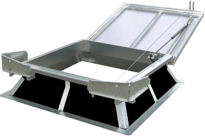 exutoires de fumees toiture tous les fournisseurs. Black Bedroom Furniture Sets. Home Design Ideas