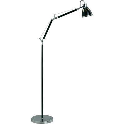 lampes de jardin brilliant achat vente de lampes de. Black Bedroom Furniture Sets. Home Design Ideas