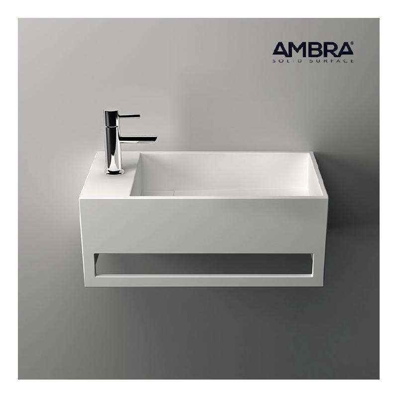 lave main poser tous les fournisseurs de lave main poser sont sur. Black Bedroom Furniture Sets. Home Design Ideas