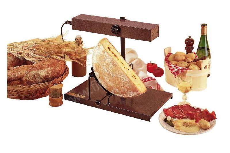 raclettes et fondues comparez les prix pour professionnels sur page 1. Black Bedroom Furniture Sets. Home Design Ideas