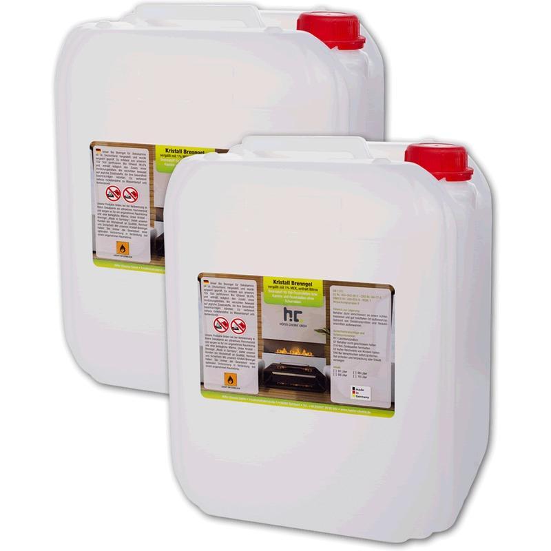 bio thanol en gel 9 x 10 l h fer chemie comparer les prix de bio thanol en gel 9 x 10 l. Black Bedroom Furniture Sets. Home Design Ideas