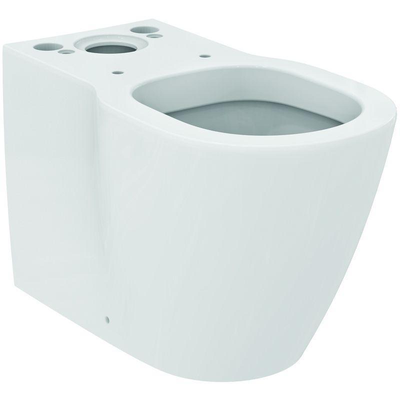 wc sortie verticale tous les fournisseurs de wc. Black Bedroom Furniture Sets. Home Design Ideas