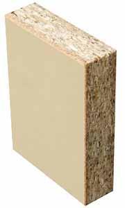 Panneaux de facades tous les fournisseurs panneau for Panneau de particule stratifie