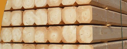poutres en bois tous les fournisseurs poutre bois brut. Black Bedroom Furniture Sets. Home Design Ideas