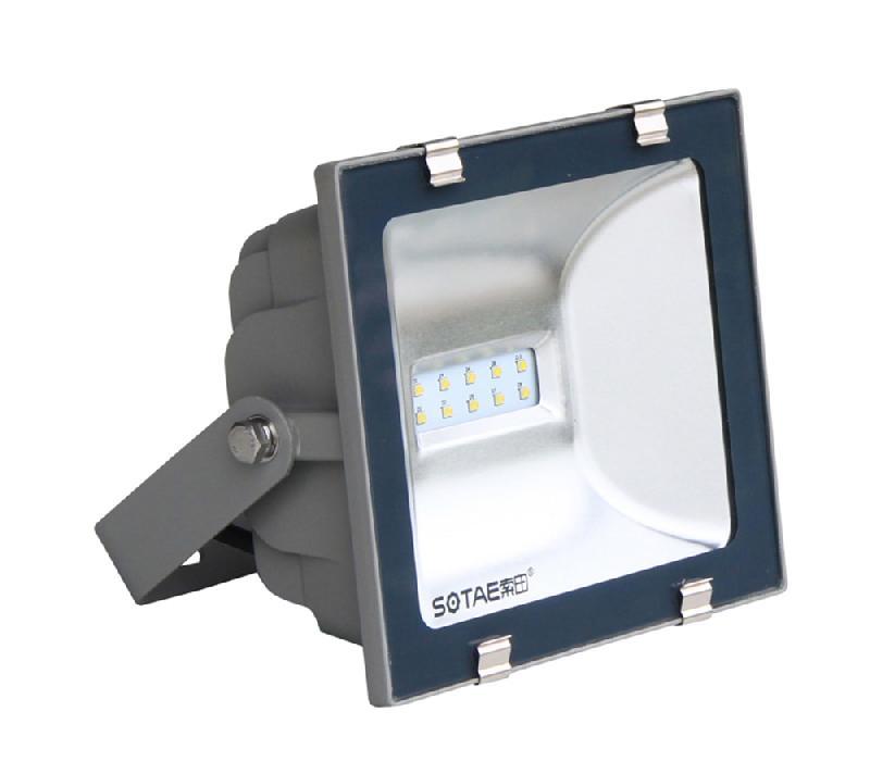 Itec Pro Produits Projecteurs D Eclairage Exterieur A Led