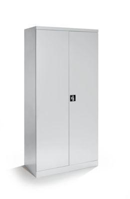 armoires basses d 39 atelier quipo achat vente de armoires basses d 39 atelier quipo comparez. Black Bedroom Furniture Sets. Home Design Ideas