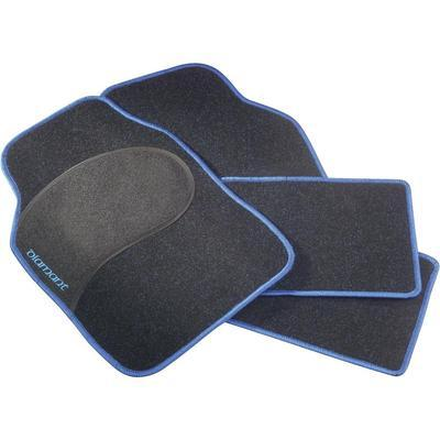 tapis voiture hello 28 images tapis pour voitures comparez les prix pour professionnels sur. Black Bedroom Furniture Sets. Home Design Ideas