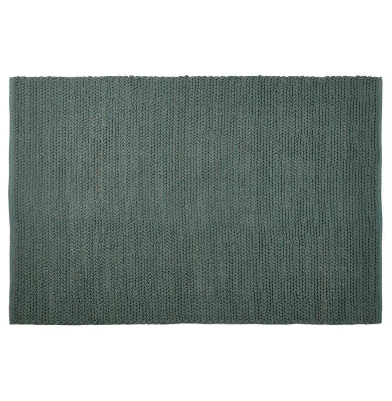 Tapis en solde meilleures images d 39 inspiration pour - Lyon tapis vert ...