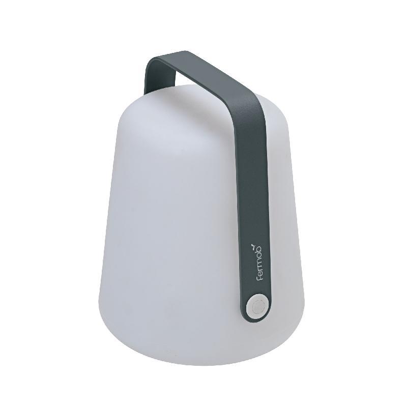baladeuses fermob achat vente de baladeuses fermob comparez les prix sur. Black Bedroom Furniture Sets. Home Design Ideas