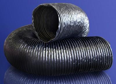 conduits souples tous les fournisseurs conduit flexible conduit flexible acier conduits. Black Bedroom Furniture Sets. Home Design Ideas