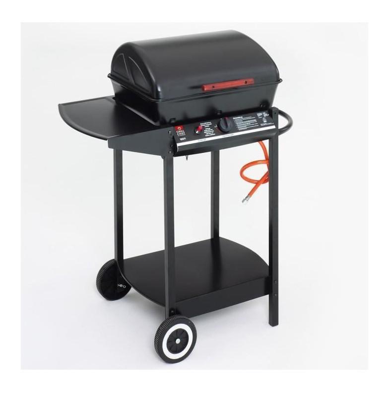 barbecue landmann achat vente de barbecue landmann. Black Bedroom Furniture Sets. Home Design Ideas