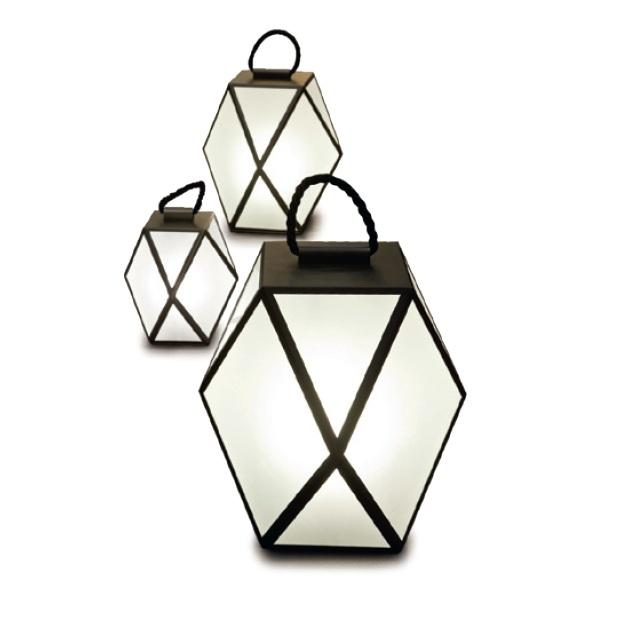 lampes de jardin contardi achat vente de lampes de jardin contardi comparez les prix sur. Black Bedroom Furniture Sets. Home Design Ideas
