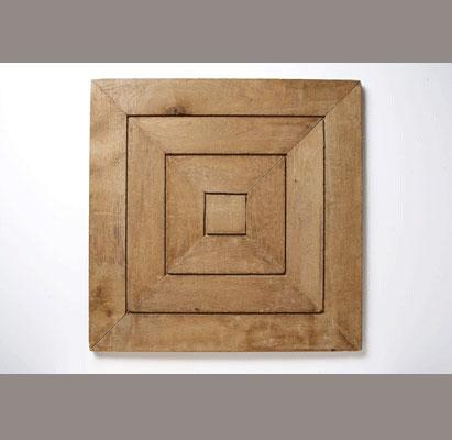 parquet demontable tous les fournisseurs plancher demontable revetement bois demontable. Black Bedroom Furniture Sets. Home Design Ideas