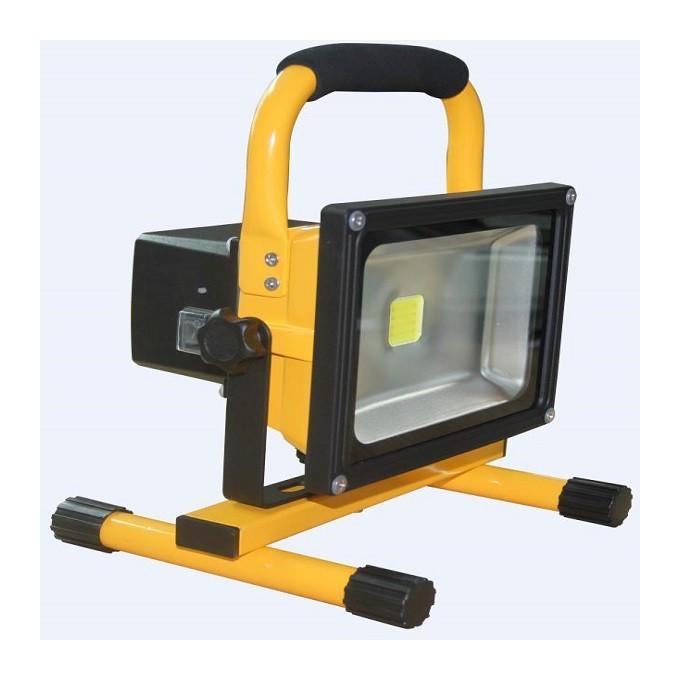 projecteur led rechargeable tous les fournisseurs de. Black Bedroom Furniture Sets. Home Design Ideas