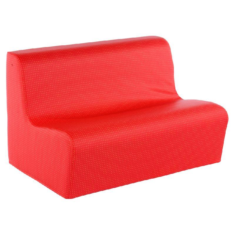 banquette 2 places tous les fournisseurs de banquette 2. Black Bedroom Furniture Sets. Home Design Ideas