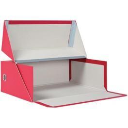 boite de classement achat vente boite de classement au meilleur prix hellopro. Black Bedroom Furniture Sets. Home Design Ideas