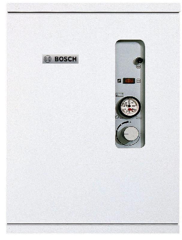 Chaudi re lectrique tronic h hl chauffage seul fbe 9h for Puissance radiateur electrique pour chambre