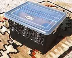 climatisation les fournisseurs grossistes et fabricants sur hellopro. Black Bedroom Furniture Sets. Home Design Ideas