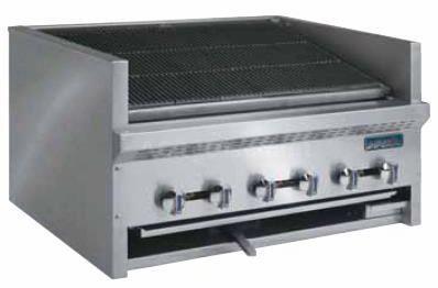 barbecues professionnels tous les fournisseurs. Black Bedroom Furniture Sets. Home Design Ideas