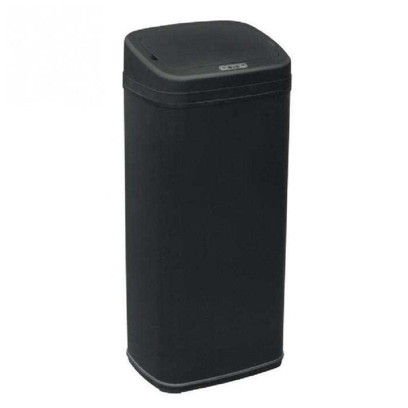 poubelle noire tous les fournisseurs de poubelle noire sont sur. Black Bedroom Furniture Sets. Home Design Ideas