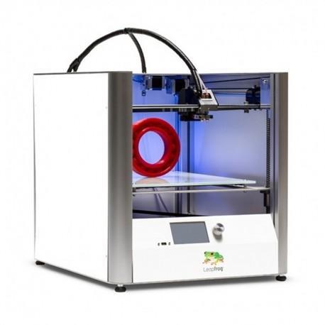 IMPRIMANTE 3D RICOH LEAF PROG - CREATR HS