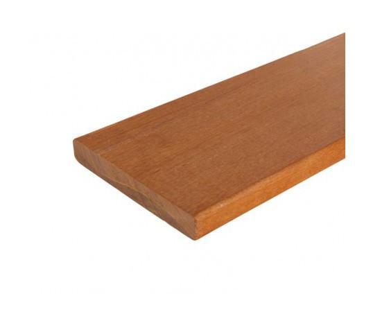 lames de terrasse eco terrasse pro achat vente de. Black Bedroom Furniture Sets. Home Design Ideas