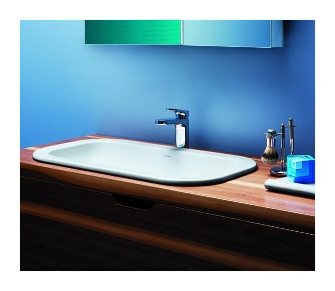 Lavabo encastrable - Tous les fournisseurs de Lavabo encastrable ...