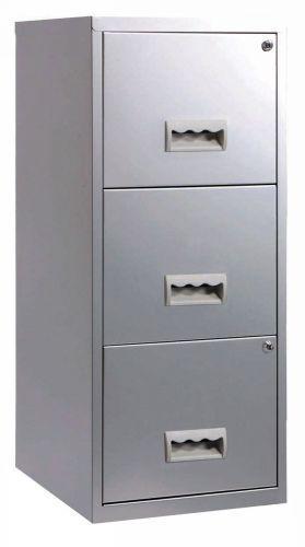 classeurs pierre henry achat vente de classeurs pierre henry comparez les prix sur. Black Bedroom Furniture Sets. Home Design Ideas