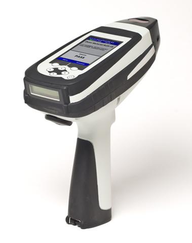 Spectrometrie infrarouge microphazir pc