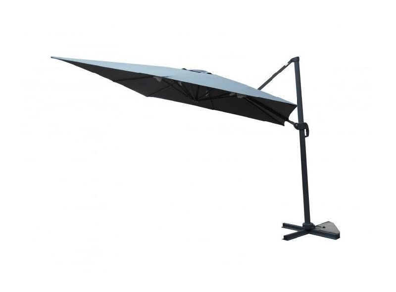 parasols delorm achat vente de parasols delorm. Black Bedroom Furniture Sets. Home Design Ideas