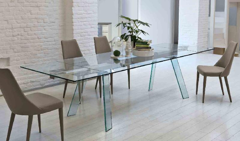 mon bureau design produits de la categorie tables de restauration. Black Bedroom Furniture Sets. Home Design Ideas