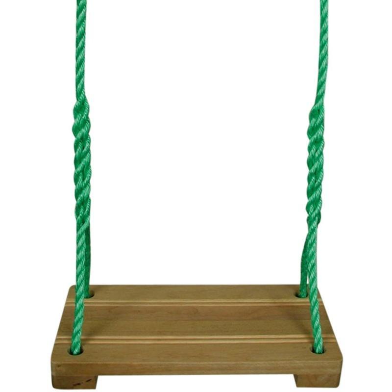accessoire balancoire castorama balanoire leroy merlin portique adulte bois agra collection. Black Bedroom Furniture Sets. Home Design Ideas