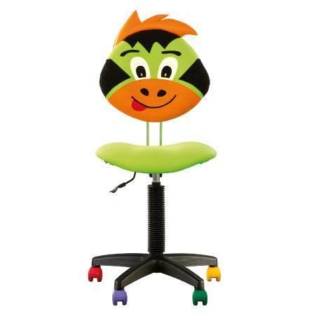 Chaise de bureau enfant joy dragon gts