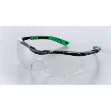 Dexis un service d experts - produits lunette de chantier 2f21c37fd067
