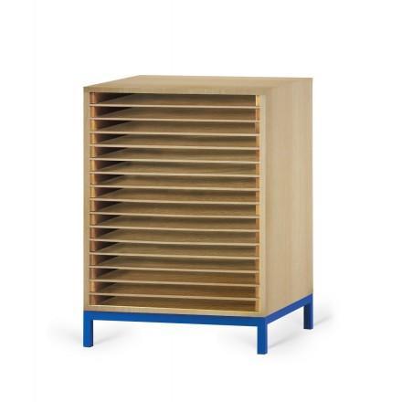 autres meubles de rangement tous les fournisseurs meuble rangement sous plateau meuble. Black Bedroom Furniture Sets. Home Design Ideas