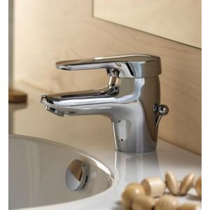mitigeur lavabo avec bonde candide jacob delafon comparer les prix de mitigeur lavabo avec bonde. Black Bedroom Furniture Sets. Home Design Ideas