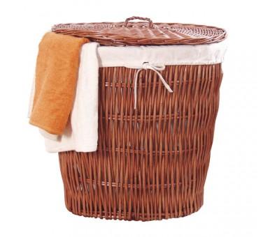 panier et bac a linge tous les fournisseurs corbeille a linge sac a linge coffre a linge. Black Bedroom Furniture Sets. Home Design Ideas