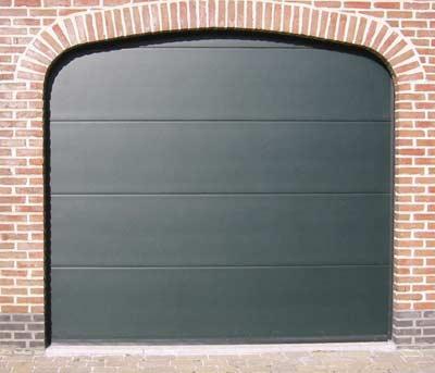 Adequate fermeture produits portes de garage sectionnelles - Fournisseur porte de garage sectionnelle ...