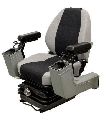 Siège de manutention kab seating 525 p
