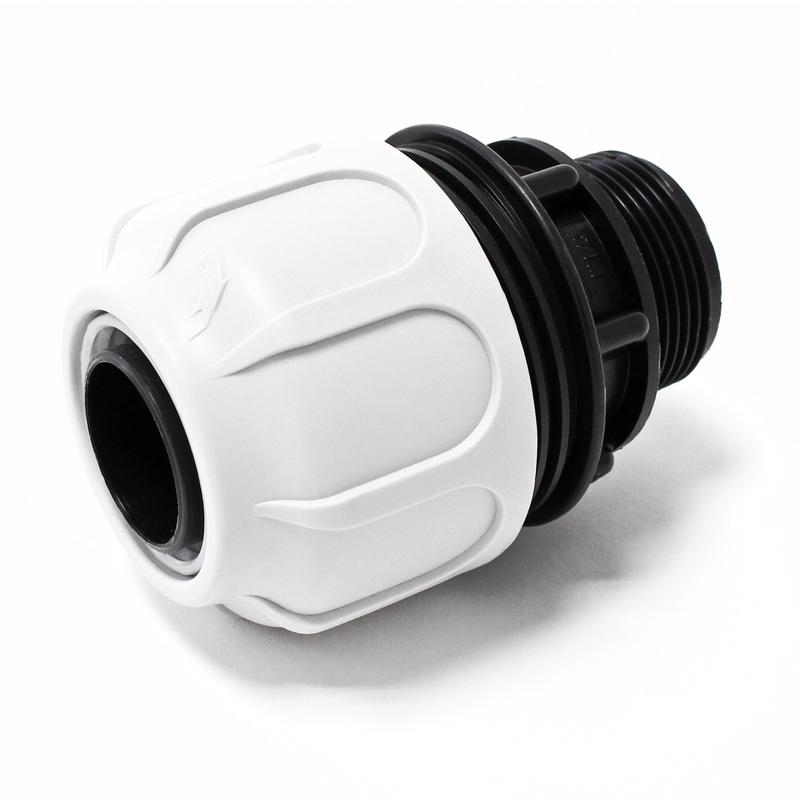Tuyau flexible tous les fournisseurs de tuyau flexible for Tuyau piscine noir