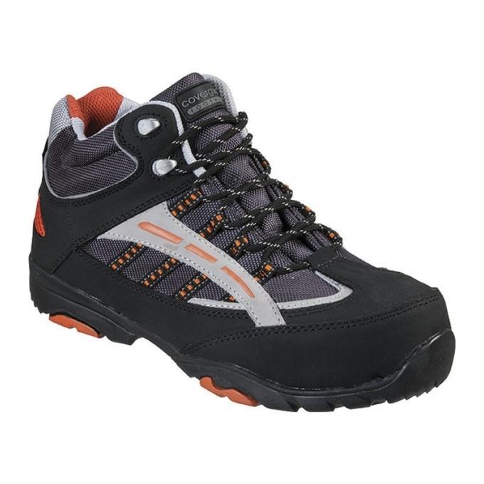 2b937c6cfd1c1 Chaussures de sécurité coverguard footwear - Achat   Vente de ...
