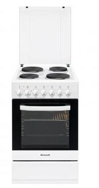brandt france produits cuisinieres electriques. Black Bedroom Furniture Sets. Home Design Ideas