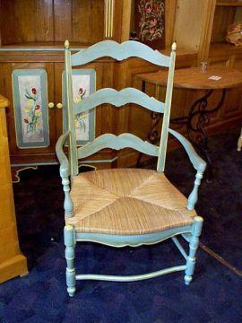 meubles peints boisimage produits chaises et fauteuils de jardins. Black Bedroom Furniture Sets. Home Design Ideas