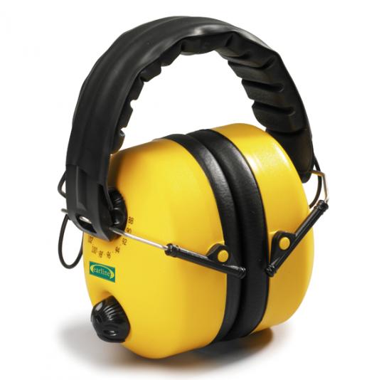 casques anti bruits tous les fournisseurs casque. Black Bedroom Furniture Sets. Home Design Ideas