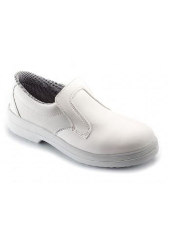 chaussure cuisine homme