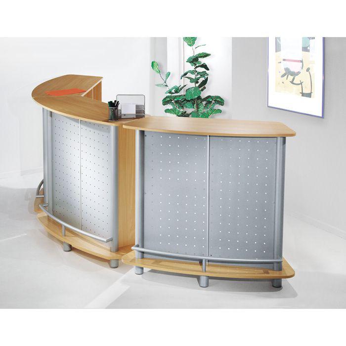 comptoir d angle perfect beau stock de bureau comptoir d. Black Bedroom Furniture Sets. Home Design Ideas