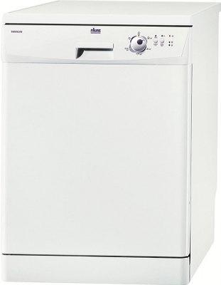 lave vaisselles domestiques comparez les prix pour professionnels sur hellopro fr page 1. Black Bedroom Furniture Sets. Home Design Ideas
